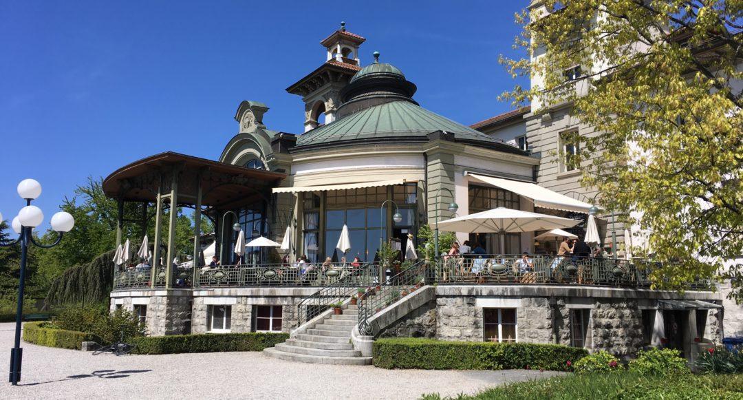 Casino de montbenon lausanne restaurant agent casino gambling religion s.net switzerland travel